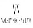Law Office of  Valery Nechay
