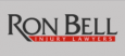 RON BELL PERSONAL INJURY LAWYERS OF ALBUQUERQUE