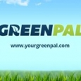 GreenPal Lawn  Care of Chicago
