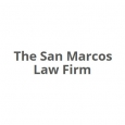 The San Marcos Law Firm
