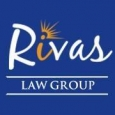 Rivas Law Group