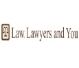 Law, Lawyers, and You