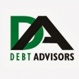 Debt Advisors Law Offices Downtown Milwaukee