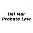 Del Mar Probate Law