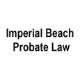 Imperial Beach Probate Law