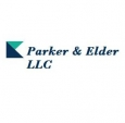 Parker & Elder  Law, LLC