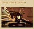 The Russell  Firm PLLC
