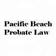 Pacific Beach Probate Law