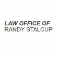 Law Office of  Randy Stalcup