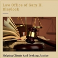 Law Office of Gary  H. Blaylock