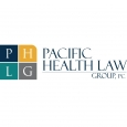 Pacific Health  Law, P.C.