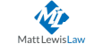 Matt 75203 Lewis Law