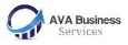 AVA Business Services