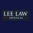 Lee Law  Offices, P.A.