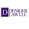 Deniger  Law LLC