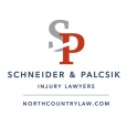 Schneider & Palcsik  Injury Lawyers