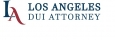 Los Angeles DUI Attorney