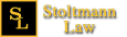 Stoltmann Law Investment Fraud Attorneys