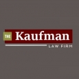 The Kaufman Law Firm