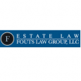 Fouts Law Group, LLC