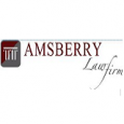 The Amsberry Law Firm, Estate Planning & Divorce Lawyer