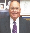 Forrest W. Wagner,  Attorney at Law