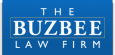 The Buzbee 77001 Law Firm