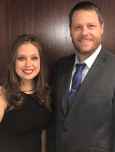Blair and Barionnette  Law, LLC