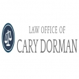 Law Office of  Cary Dorman