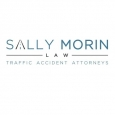 Sally Morin Law: Los Angeles Personal Injury Attorneys
