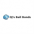 DJ's Bail Bonds