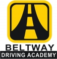 Beltway Driving  Academy