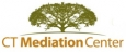 CT Mediation Center, LLC