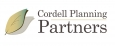 Cordell Planning Partners