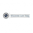 Wilshire Law  Firm