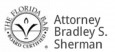 Law Offices of  Bradley S. Sherman