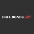 Lake Worth  Bail Bonds Now