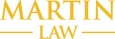 Martin Law - Workers' Compensation Attorneys
