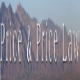 Law Offices of Price and Price