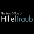 Law Offices of Hillel Traub, P.A.