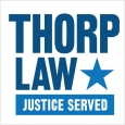 Thorp  Law