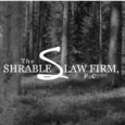 The Shrable  Law Firm, P.C.
