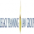 Legacy Planning  Law Group