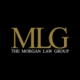 The Morgan  Law Group, P.A.