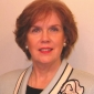 Deborah L. Phillips