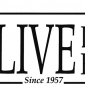 The Olive Law Firm