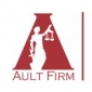 The Ault Firm, P.C.