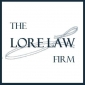 The Lore  Law Firm