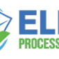 Elite Process Services